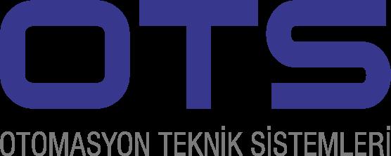 OTS Otomasyon Teknik Sistemleri